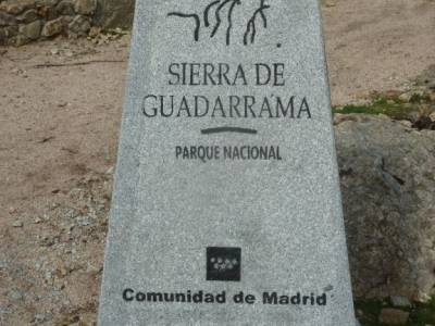 Cuerda Larga-Morcuera_Navacerrada;mace eivissa mochila para acampar cascada de gujuli